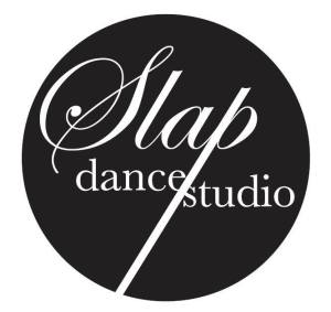 SLAP studio